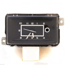 1978-1982 Oldsmobile 88 98 Cutlass Omega NOS Clock