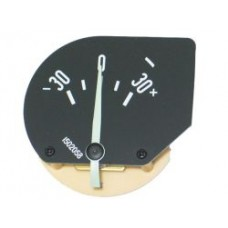 1960 Battery/Amp Gauge *NEW*