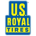 US Royal Tires