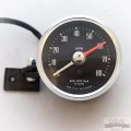 Smiths Electric Semi-Programmable Tachometer RVC1003 with Housing