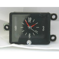 1963-1964 Oldsmobile 88, 98 Dynamic Clock - Manufactured by Borg